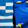 Despite Greek Turmoil, Investors Favor United Europe