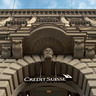 Credit Suisse to Shrink Investment Bank, Focus on Wealthy