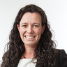 SMA Manager of the Year Kera Van Valen on Defining 'Shareholder Yield'