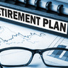12 Weakest States for Retirement Security: NIRS