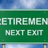 10 Scary Retirement Stats