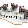 Investors Leery of Upcoming Iraqi Bond Despite New Credit Rating