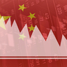 China: Currency Regime Change Bodes Well for Longer Term