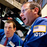U.S. Stocks Drop Amid Global Sell-Off