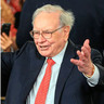 Buffett: Trump's Tax Ideas A-OK; Clinton's Economic Views Good, Too