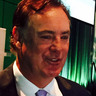 'Miracle on Ice' Goalie Jim Craig Tells Advisors: Focus on Clients' Dreams