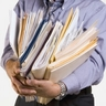 Books and Records Infractions Still Big Problem for State-Registered Advisors