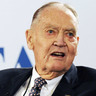 SEC Wants to 'Keep Alive' the '40 Acts Through New Regs; Bogle Talks ETFs