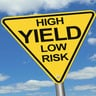 ETF Experts: Hedging Currency Risk Is Cheap, Prudent and Getting Easier