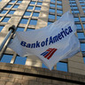 Financial Firms' Q3 Earnings Seen Nearly Flat, at Best