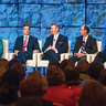 Raymond James Confab Highlights Female FAs, Growth and Clients