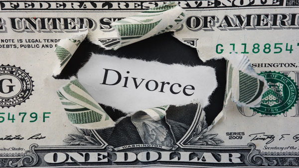 Anyone who can't suspend by or on April 29 also can't collect excess spousal or excess divorcee spousal benefits