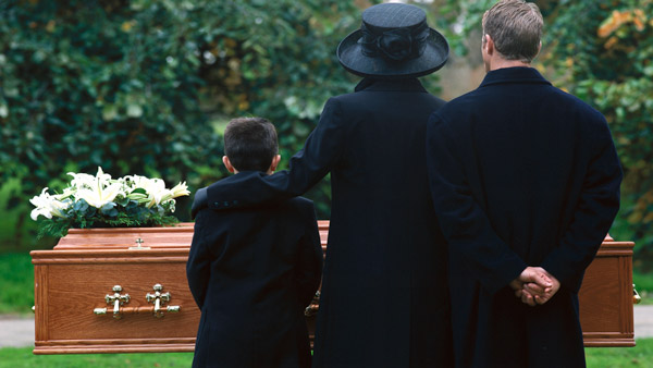 If clients are widowed, the new law seems to have no impact on their benefit-collection options
