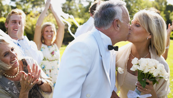 The new rules make getting divorced and remarrying much more profitable for certain couples