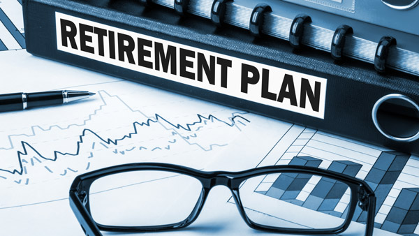 A client can still suspend your retirement benefit no matter your birthdate