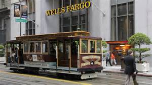 Wells Fargo 2016 Comp Plan Pushes FAs to Give Away Small