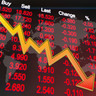 More Pain Ahead for Commodities in 2016: Analysts