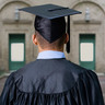 Big Firms Boosting Series 7 Courses at Colleges to Address Looming Headcount Crisis