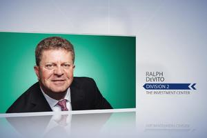 2015 Broker-Dealers of the Year: Ralph DeVito on Respecting Reps