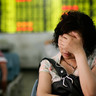 Investors Spooked by China but Not Yet 'Max Bearish': Merrill Poll