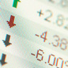 Are Fixed Income ETFs the New Cash?