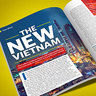 Vietnam's New Opportunities for Investors