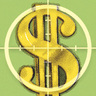 12b-1 Fees in the Crosshairs at SEC — and DOL