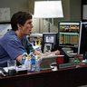A 'Big Short' Lesson About Bond Liquidity