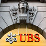 UBS Improves Earnings, but Wealth Groups Falter