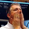 How Financial Advisors Reacted, or Didn't, to This Week's Market Rout
