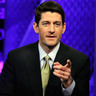 House Speaker Ryan: DOL Fiduciary Rule Could Block 7 Million IRAs From Advice