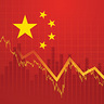Will China Drag Down World Markets?