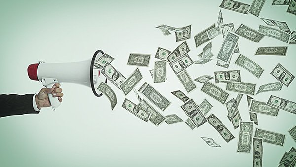 Make sure you know what a paid referral arrangement is actually costing you.