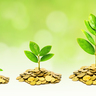 Why Invest in Small-Cap Dividend Growth Stocks? Hint: It's All About Quality