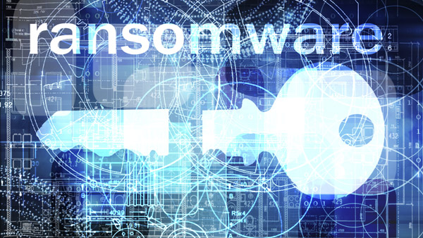 Malware, Spyware and Ransomware
