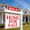 Real Estate Dilemma: Good Time to Sell, Terrible Time to Buy