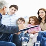 Implement Multigenerational Planning With Kid-Friendly Finance