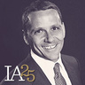 Marty Bicknell: An Innovator Entrepreneur — The 2016 IA 25