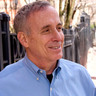 Kotlikoff Joins the Presidential Fray