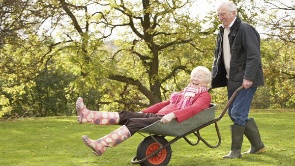 Healthy retirees can expect to pay more for health care.