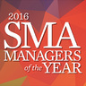 SMA Managers of the Year Announced at Envestnet Advisor Summit