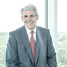 Client-Centric CEO: Raymond James' Paul Reilly