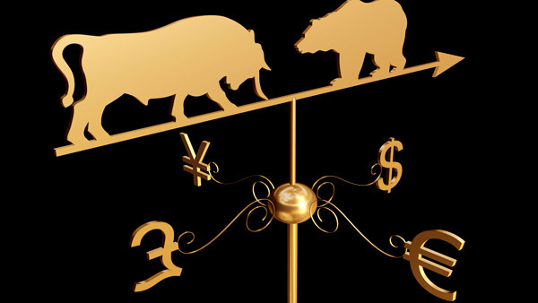 The reversal of fortunes holds a bullish signal at a time when few can be found.
