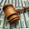 FINRA Fines Oppenheimer Nearly $3M on Leveraged ETF Violations