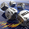 Stock Picking Is More Than a Numbers Game