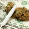 PE Firm Hopes Pot Investment Fund Will Pan Out