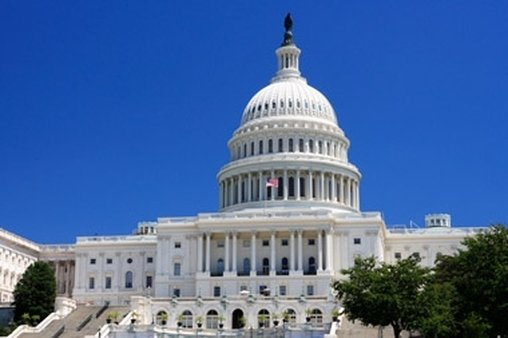 Financial reforms are in focus on Capitol Hill
