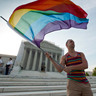 How Supreme Court's Same-Sex Marriage Ruling Changed These 6 Areas