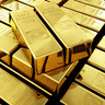 Gold Set for Longest Run of Gains in 2 Years on Stimulus Bets