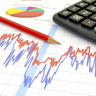 Mutual Funds Mostly Positive YTD: Morningstar